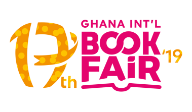 Countdown Is On For The Commencement Of The 2019 Ghana International Book Fair