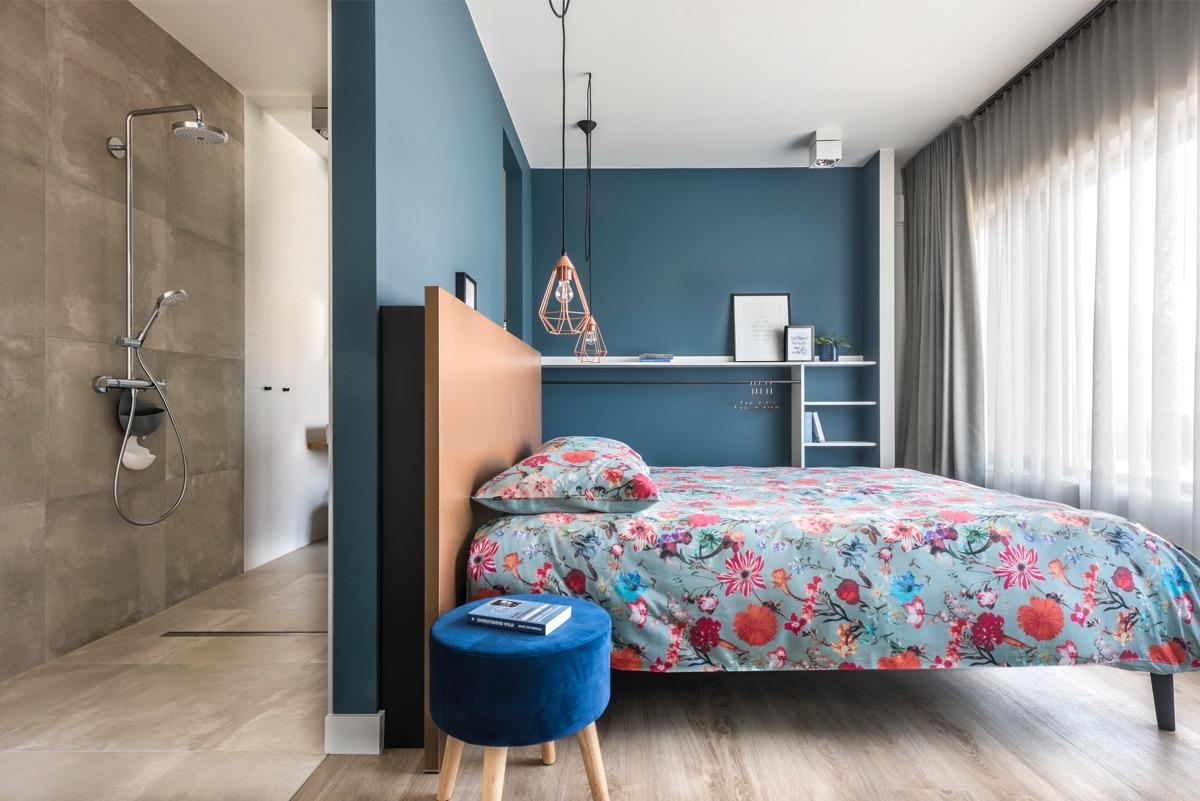 Villa Veldzicht droomhuis voor een rolstoeltoegankelijk