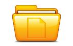 dokumendid ikoon neljaks