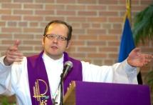 Peetri kirikus