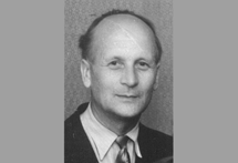 Johannes Kappel