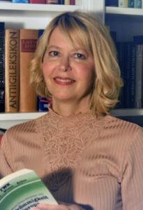 Liina Kilemit