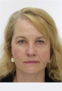 Margit Ubaleht