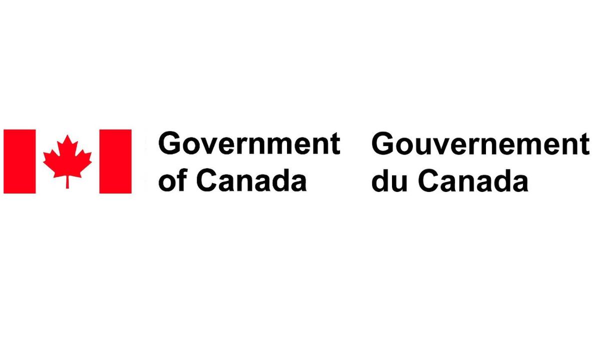 Writing agency canada
