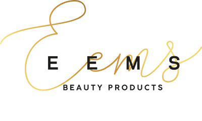 EEMS Beauty Products