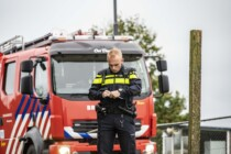 Brand-op-jacht-in-Appingedam_7576
