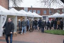 Cranberry-Fair-en-Kerstmarkt-Loppersum_6505
