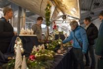 Cranberry-Fair-en-Kerstmarkt-Loppersum_6756