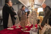 Cranberry-Fair-en-Kerstmarkt-Loppersum_6766
