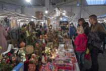 Cranberry-Fair-en-Kerstmarkt-Loppersum_6780