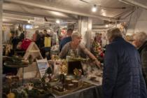 Cranberry-Fair-en-Kerstmarkt-Loppersum_6784