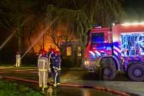 Grote-brand-Tolweg-Appingedam_1636