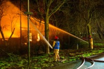 Grote-brand-Tolweg-Appingedam_1673
