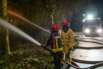Grote-brand-Tolweg-Appingedam_1687