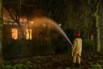 Grote-brand-Tolweg-Appingedam_1725