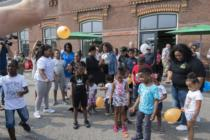 Mothers-united-station_0837