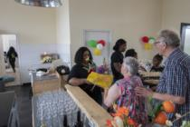Mothers-united-station_0861