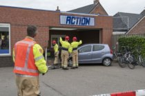 Ongeval-Action-Appingedam_0718