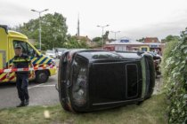 Ongeval-Action-Appingedam_0773