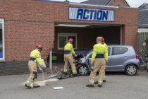 Ongeval-Action-Appingedam_0806