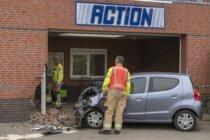 Ongeval-Action-Appingedam_0834