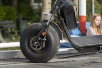 Ongeval-E-scooter-Appingedam_0177