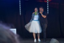 Wolter-Kroes-Stadspas-Appingedam_9833
