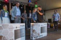 Wolter-Kroes-Stadspas-Appingedam_9891