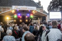 Wolter-Kroes-Stadspas-Appingedam_9978
