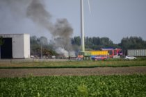 containerbrand-stort_4994