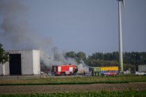 containerbrand-stort_5137