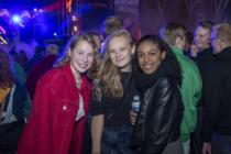 qmusic-the-party_9701