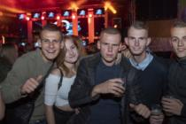 qmusic-the-party_9720