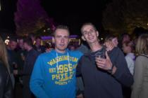 qmusic-the-party_9734