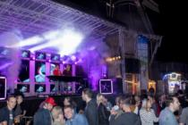 qmusic-the-party_9739