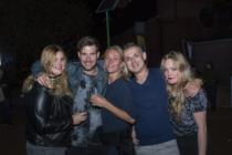 qmusic-the-party_9761