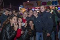 qmusic-the-party_9789