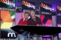qmusic-the-party_9840