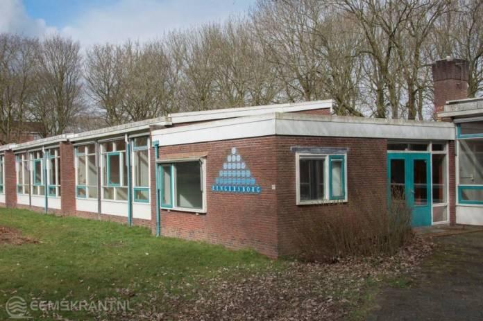 Budget voor voorbereiding kindcentrum Farmsum