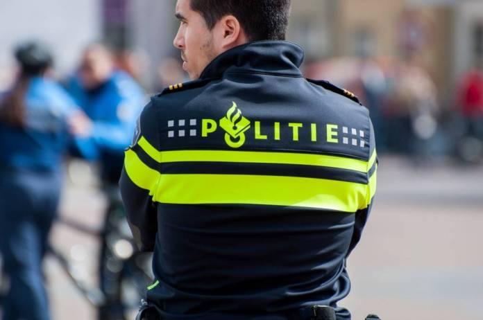10 miljoen euro extra voor aanpak agressie in het openbaar vervoer
