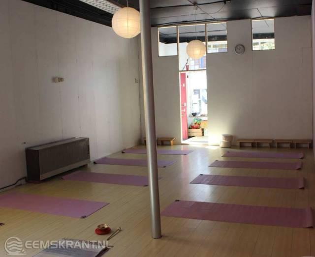 yogaImg_1543