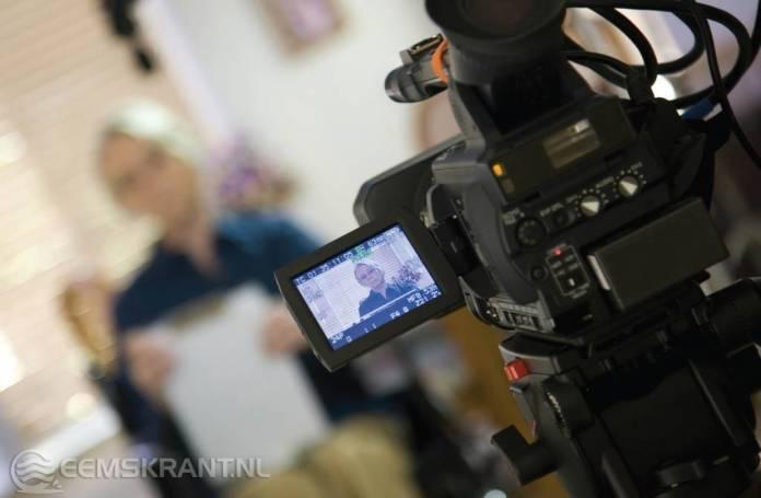 Creatievelingen opgelet: Inschrijfperiode mediaprojecten geopend