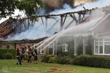 150917 woonboerderij brand nieuw scheemda009