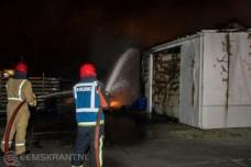 loods brand zinkweg Farmsum_2476