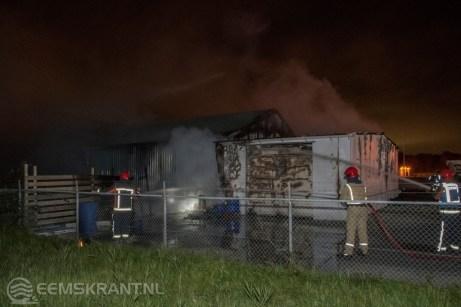 loods brand zinkweg Farmsum_2484