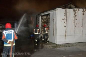 loods brand zinkweg Farmsum_2492