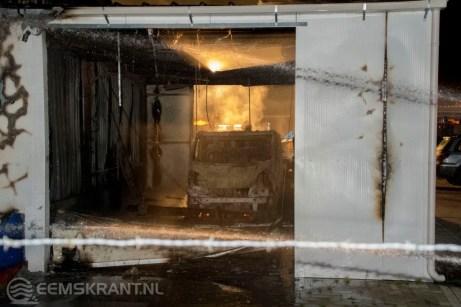 loods brand zinkweg Farmsum_2493
