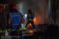loods brand zinkweg Farmsum_2532