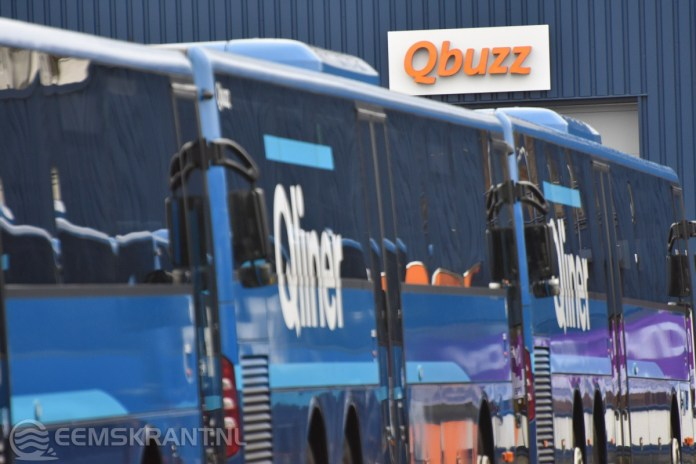 FNV: 'Landelijke staking in streekvervoer vanaf maandag 25 juni'