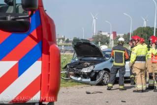 Ongeval Farmsumerhaven_5296
